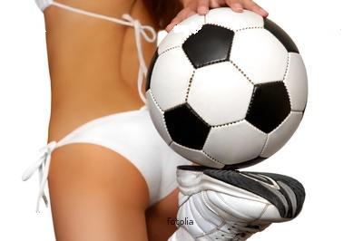 futebol-e-sexo1