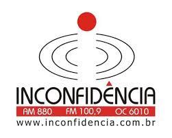R--dio-Inconfid--ncia