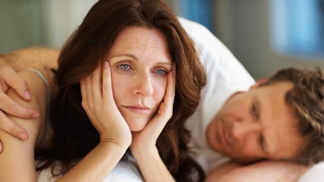 Tratamento para Dificuldades em Atingir o Orgasmo (Anorgasmia) em BH