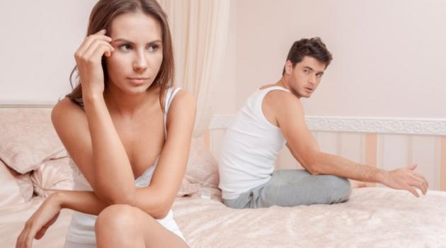 Tratamento da Aversão Sexual em BH