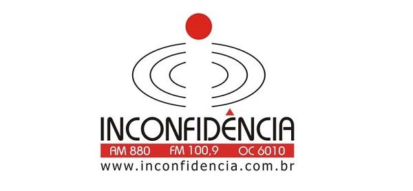 Entrevista Rádio Inconfidência – Educação Sexual