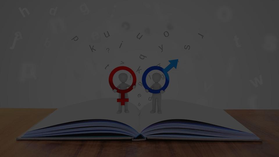 Educação Sexual – Falar ou Calar?