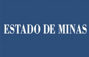 estado-de-minas