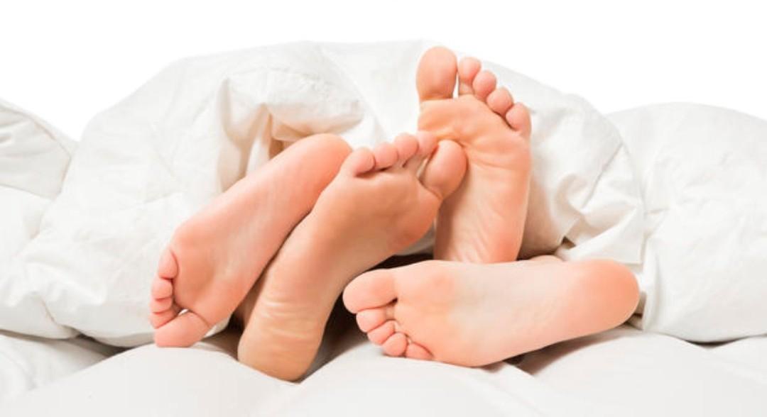 Dicas para aproveitar o Dia do Sexo com muito prazer