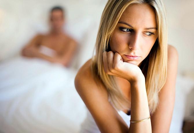 Repressão sexual feminina pode estar ligada a fatores psicológicos e culturais
