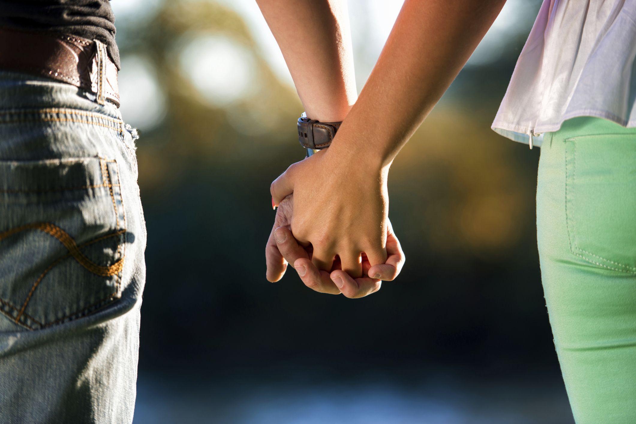 Como lidar com a culpa e a responsabilidade nos relacionamentos afetivos?